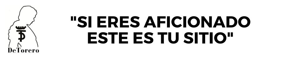 DETORERO.COM