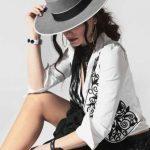 Moda taurina Trajesdeluces.com