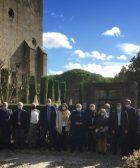 Reunión Francia