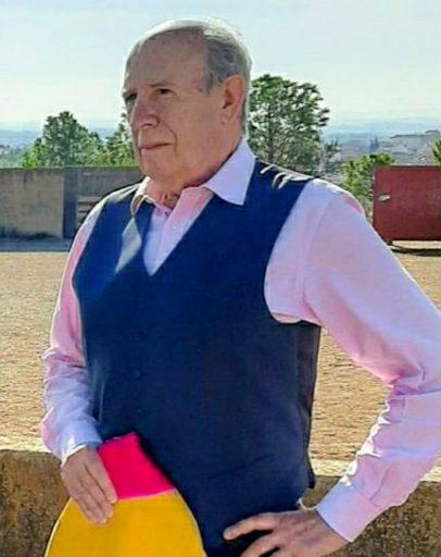 Víctor-El-Bustos