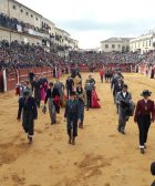 Carnaval-del-toro