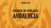 Toma forma el circuito de Novilladas de Andalucía 2021